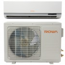 Aer conditionat inverter Rowa / Paxton 22000 BTU + kit instalare