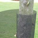 Plasa protectie plante Flex, impotriva rozatoarelor, polipropilena, 55 x 11 cm, 6 buc