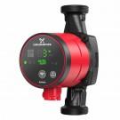 Pompa de circulatie Grundfos Alpha3 25-60 DE 180, H max. 6 m, Q max. 3.4 mc/h, PN 10, 230 V