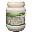 Solutie statie de dedurizare Cleanex Resin 1 kg