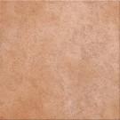 Gresie Valle 5927 maro 34x34 cm