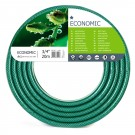 Furtun de gradina Economic 19 mm 20 m