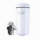 Filtru de apa Aquaphor  Topaz cu montare la robinet