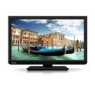 TV Led Toshiba 22L1333G