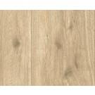 Tapet vlies, model lemn, AS Creation Wood n Stone 300434 10 x 0.53 m