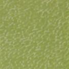 Perdea dus, verde, 180 x 200 cm