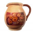 Carafa Tulip 285083, ceramica, 1.4 litri