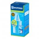 Rezerva filtru apa Barrier-6 Dedurizare 206, plastic