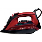 Fier de calcat Bosch TDA503001P