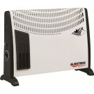 Convector electric Albatros CT-23Turbo