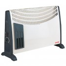 Convector electric Zass ZKH-02T