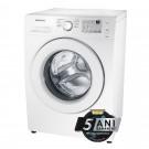 Masina de spalat rufe Samsung WW70J3283KW/LE, 7 kg, 1200 rpm, clasa A+++, latime 60 cm, alb
