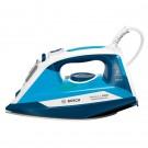 Fier de calcat Bosch TDA 3028210