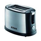 Prajitor de paine Zass ZST 03