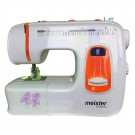 Masina de cusut Meister HRH-310 oranj
