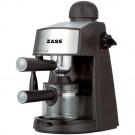 Espressor Zass ZEM 06
