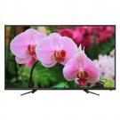 Televizor LED Toshiba 32E1633DG