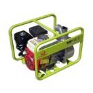 Motopompa ape semiincarcate MP36-2