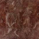Gresie interior Flamenco maro lucioasa PEI. 3 33 x 33 cm