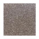 Granit G5664 60x60x1,5 cm