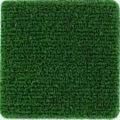 Mocheta gazon verde