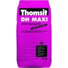Sapa autonivelanta Thomsit DH Maxi, interior, 25 kg