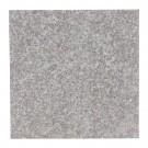 Granit G5664 50x50x1,5 cm antiderapant