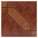 Gresie interior, bucatarie, Madera maro mata PEI. 2 31.6 x 31.6 cm
