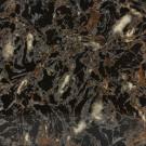 Gresie interior Useras diamante negro 45x45 cm