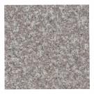 Granit G5687 30 x 60 x 1,5 cm