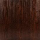Gresie interior Olmo maro lucioasa PEI. 2 45 x 45 cm