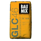 Glet Baumix GLC 46 20 kg
