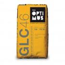 Glet exterior Primus 20 kg (GLC46)