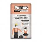 Primus adeziv rapid marmura 25kg(adf37)