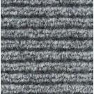 Stergator renox 203 grijs 50x80 cm
