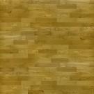 Parchet stratificat stejar golden 14 mm