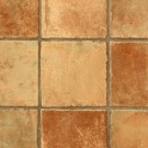 Covor PVC Terrana Grabo 2 m mediu 4179-307