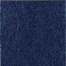 Mocheta rambo 84 ab albastru inchis