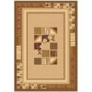 Covor Berber 60x120 cm 04491-20223 bej