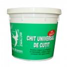 Chit universal  de cutit acrilic 0.4kg