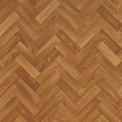 Covor PVC linoleum Tarkett Madison 1 Optima, inchis, clasa 22, 400 x 0.14 cm