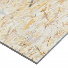 Placa OSB-3 2500x1250x18 mm