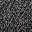 Mocheta Balta Broadloom Aim High 890 maro cl. 22, 4 m