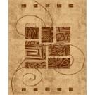 Covor Practica 70x140 cm 52 ede