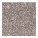 Granit G5664 30x30x1.5 cm