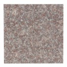 Granit antiderapant G5664 interior / exterior 40 x 40 x 3 cm