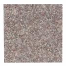 Granit antiderapant 40x40x3 cm G5664