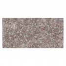 Granit G5664 30x60x1,5cm