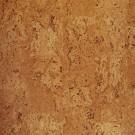 Covor PVC Terrana Grabo 2 m mediu 4179-303