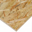 Placa OSB-3 2500x1250x8 mm
